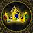 Beast Bros avatar image