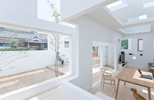 989959072_house-n-fujimoto-4873.jpg (900×587)