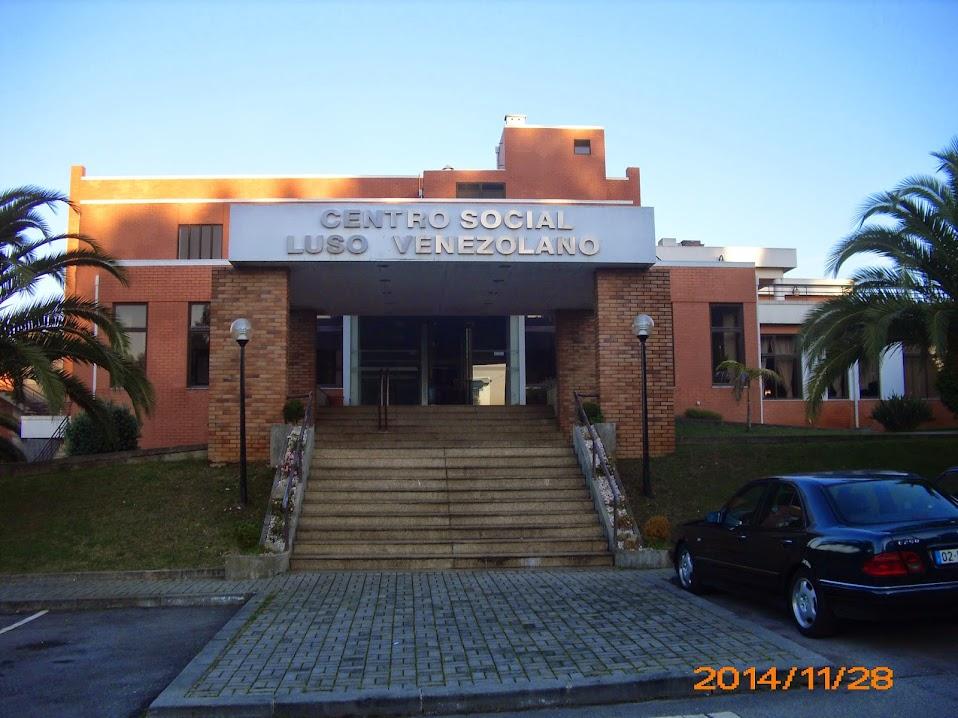 CONCLUSÃO (CRÓNICA) ENCONTRO NATAL NO PORTO A MINHA VISÃO. IMG_5470