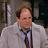 SeinfeldFan avatar image