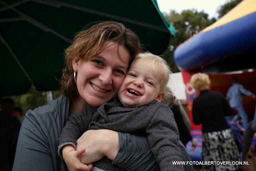 Tentfeest Voor Kids overloon 20-10-2013 (76).JPG
