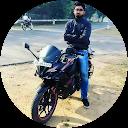 Chhandak Biswas