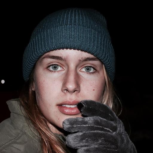 Kate Willingham