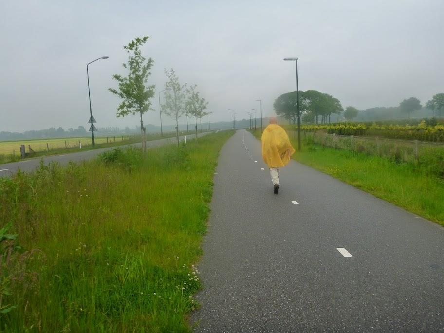 Marche Kennedy (80km) de Moergestel (NL): 18-19/05/2013 P1020715