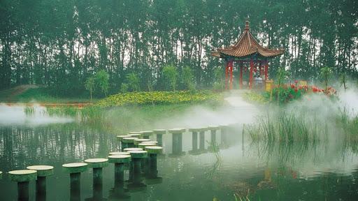 Shandong, China.jpg