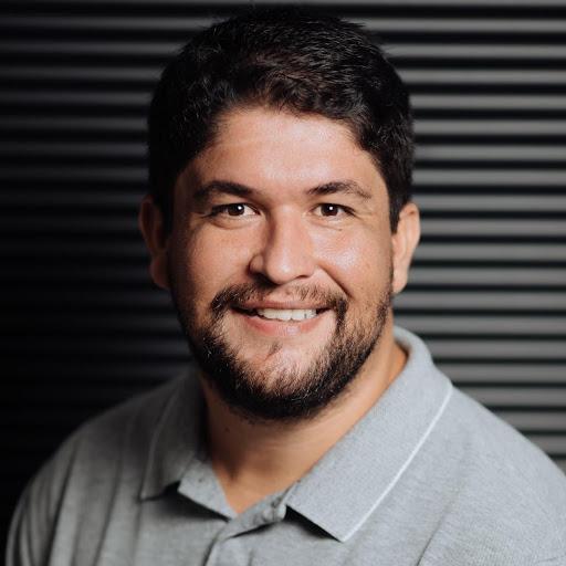 Bruno dos Santos Lopes