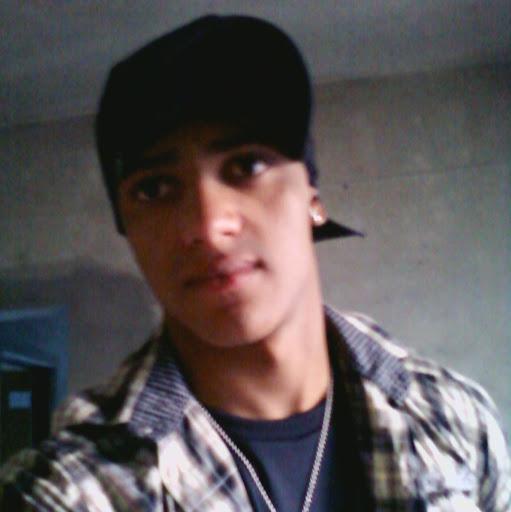 Wesley Santos Photo 23