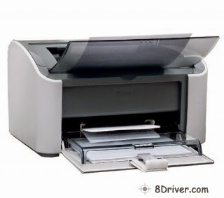 Download and install driver canon 2900 printer for all OS