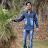 prabhat jyoti avatar image