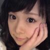 平松可奈子の写真のサムネ