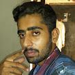 Syed Umair R