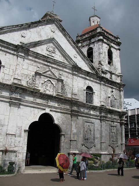 Из зимы в лето. Филиппины 2011 - Страница 4 IMG_0017%252520%2525283%252529