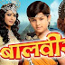 PLAY Baal Veer - 3rd February 2014 Online Free