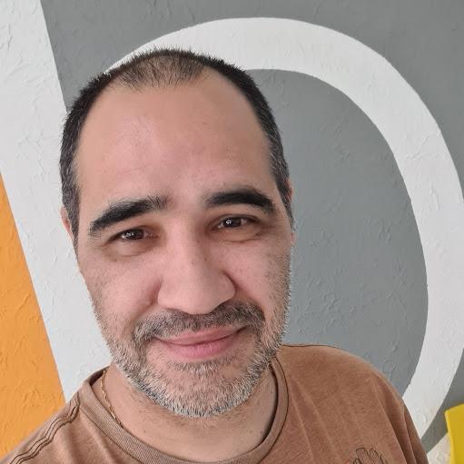 Josiel C. Hack