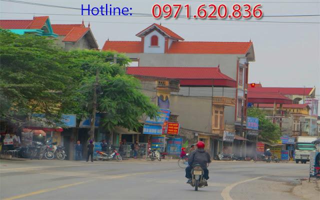 Lắp Đặt Internet FPT Huyện Yên Mỹ
