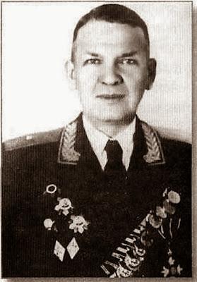 Григорий генералов фото спортсмена рисунки традиционно