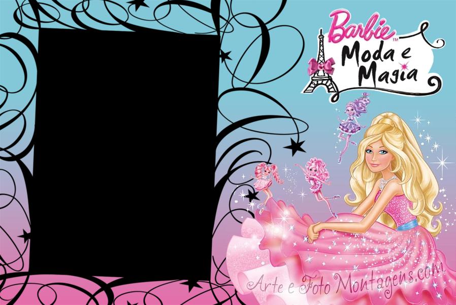barbie-moda-e-magia