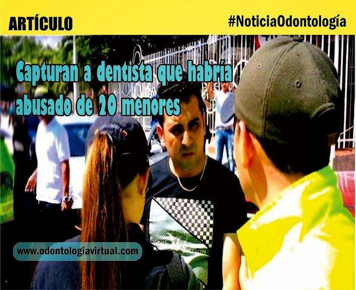 noticias-colombia