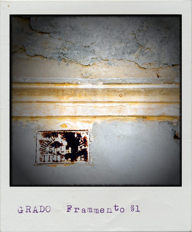 Frammento §1
