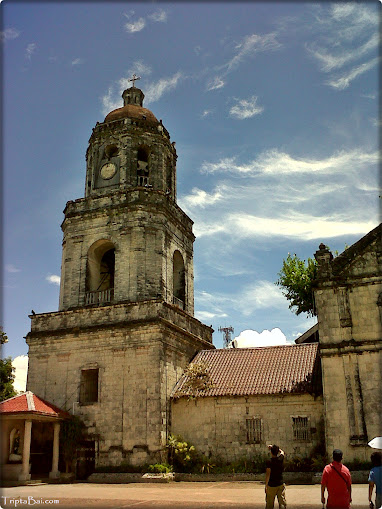 bell-tower-argao-cebu