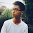 Aaron Jarvis Eugene Hausjah avatar image