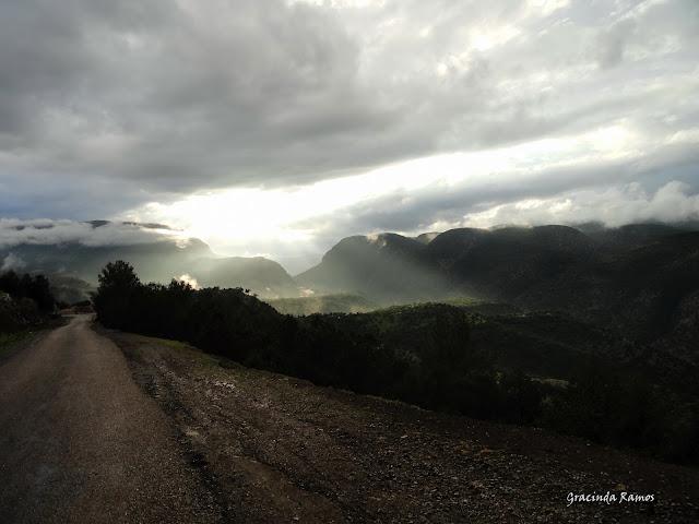 Marrocos 2012 - O regresso! - Página 4 DSC04950
