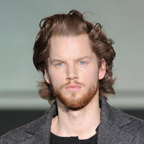 hairstyles for curly wavy hair. haircuts for curly hair boys.