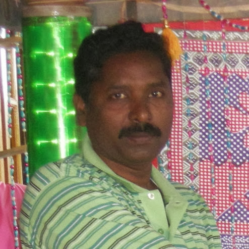 Gopala Reddy Photo 6