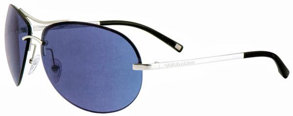 konkarko.com 75342 صور نظارات شمس رجالى و حريمي تصميمات جديدة   صور نظارات شمس
