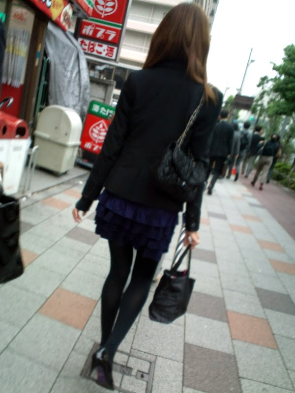 on the street vol.23 part 3:upskirt,picasa0