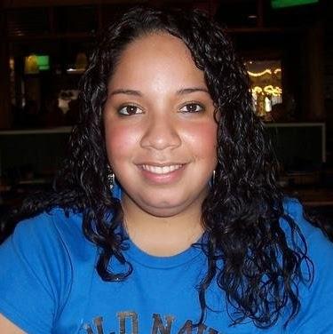 Jennifer Quijano