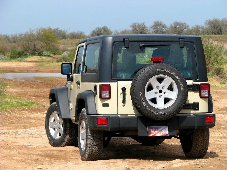 Jeep%2520Wrangler%2520%252809-09-2013%2529_4741.JPG