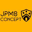 JPMS C