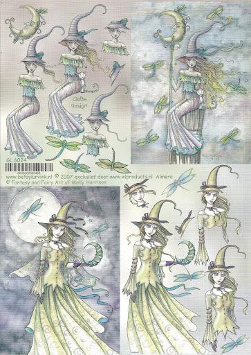 fantasy and fairy 7.jpg