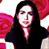 Silvia Martinez Yenes (Art Wor