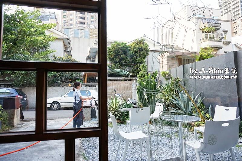 Ino Home cafe18
