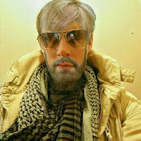 Jake Zahner's avatar