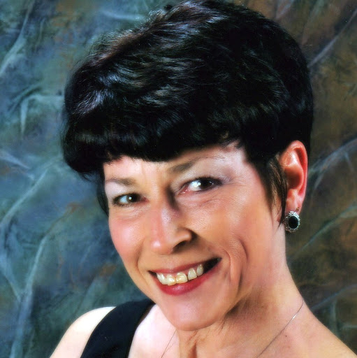 Melissa Fontenot Address Phone Number Public Records