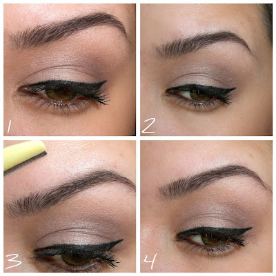 How To Pluck Your Eyebrows Without Making Them Look Plucked For Guys 78