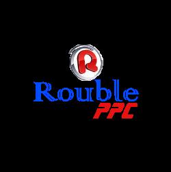 Rouble p