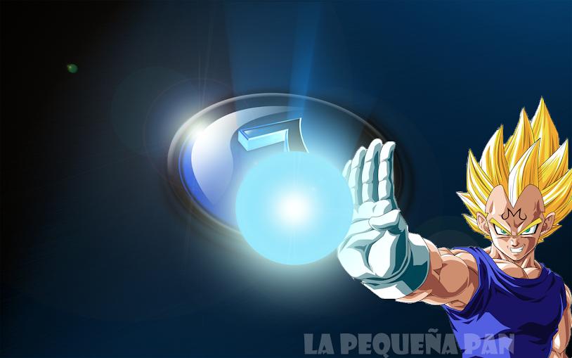 Los juegos de x luci - 3 4