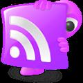 Abonnement RSS