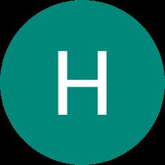 H C Avatar