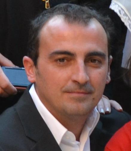 Diego Villaverde picture