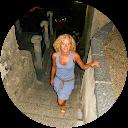 Tina Brancati