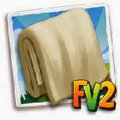 farmville 2 cheats for goat cheese cloths
