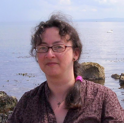 Janet Macdonald