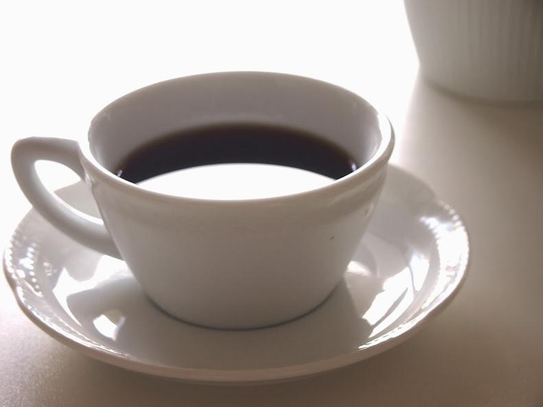 楽天 コーヒー