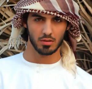 ay 108599503 Karena Terlalu Tampan, Seorang Pemuda di Usir dari Arab Saudi ?