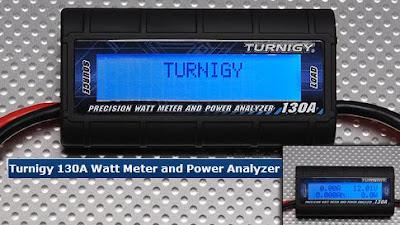 13 -  Le wattmètre de suivi de consommation électrique Wattmetre